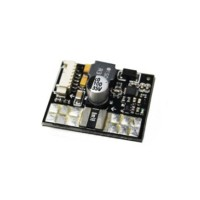 Output Voltage & Current IV Sensor Built in 3A UEBC for APM.5 2.6 Flight Control Version