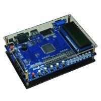 DIGIASIC FPGA Altera CycloneII EP2C5T144 AlteraCycloneII Development Board EP2C5T144C8