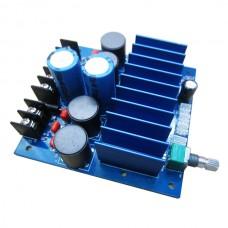 15V-36V 100W+100W TDA7498 High-power Digital Audio Stereo Amplifier Board