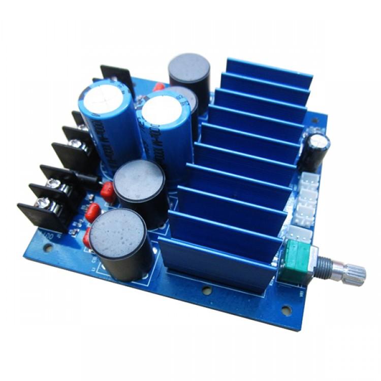 TDA7492 High-power Digital Power Amplifier Board 2*50W/100W