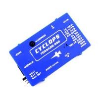 FPV CYCLOPS TORNADO OSD System W/GPS V1.0 2014 New System