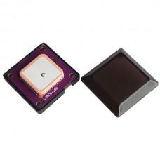Ublox NEO-7M 10Hz GPS Module 2.5M Precision w/ Protective Case for APM 2.6 APM2.5 Flight Controller