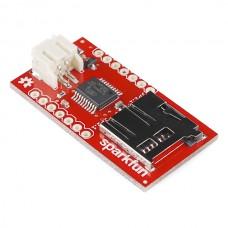CJMCU Audio WTV020SD Audio Module SD Card Sound Module Game Device Audio Module