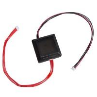 Ublox NEO-6M GPS+ HMC5883L Compass Module APM 2.6 ARDUPILOT MEGA 2.6 +Shell Case