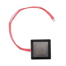 CJMCU-108 Ublox NEO-6M GPS Module w/ Case for APM APM2.52 Flight Controller