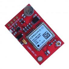 CJMCU-V3-96 Flight Control GPS U-BLOX NEO-6M GPS Module TTL w/ Data Storage