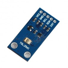 CJMCU-112 Digital Light Brightness Module TSL2561 Sensor Module
