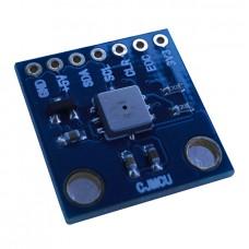CJMCU-32 BOSCH BMP085 Barometric Sensor Module Pressure Temperature Altitude