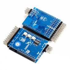 ARKBIRD Tiny Balancer Airplane FPV Flight Controller Board for RC Fixed wing Airplane