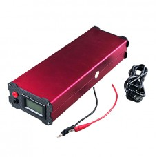 Power 6000 High Power Switch Power Supply Power Adapter 12V 60A for PL6 PL8