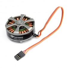 LD-Power 4008 Gimbal Brushless Motor GM4008-57 F Sony NEX-5 5D2 Camera FPV