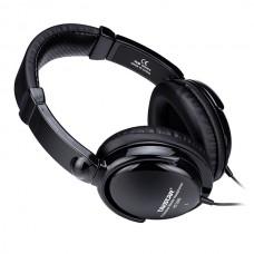 Takstar HD2000 Studio/DJ Headphones Adjustable Headband Earphone