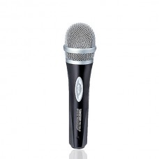 TAKSTAR PRO-918A Dynamic Microphone Professional Recording K Song for KTV Party Etc