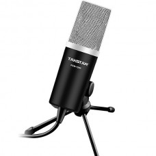 New Product PCM-1200 Network Karaoke Microphone 5 colors Available
