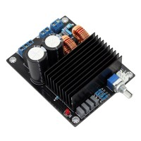 TDA8950 120W+120W Class D Amplifier Board High Power Amplifier Board