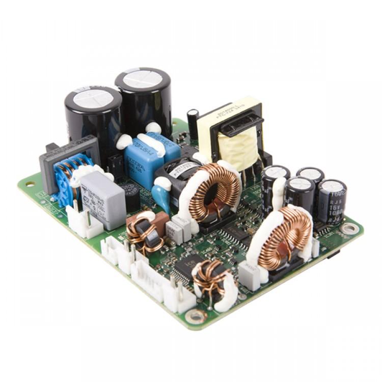 ICE Power 50ASX2BTL Power Amplifier Bang & Olufsen 50 ASX2