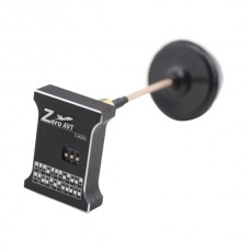 Zero OSD 5.8G 200MW |Air to Gound Image Transmission Telemetry Transmitter Sender w/ Antenna