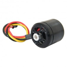 HOIPO C2828 12 1000KV Outrunner Brushless Motor for Airplane & Quadcopter