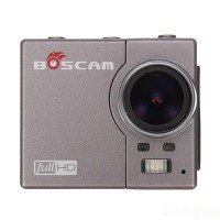 Boscam HD08A FPV Camera 1080p Full HD Sports Camera Camecorder For Multicopter