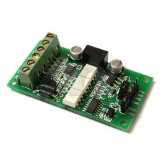 TTL Transfer to RS485 Adapter Isolated Communication Board Module 1200bps-57600bps