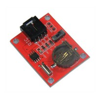 DS1307 I2C RTC AT24C32 Real Time Clock Module