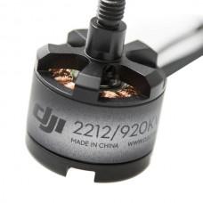 2Pcs DJI E300 Motor 2212 920KV Motor for Upgrade DJI F450 F550 Quadcopter