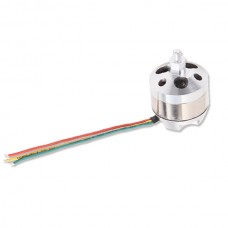 Walkera Part QR-X350-Z-08 Brushless motor WK-WS-28-008A for X350 Quadcopter