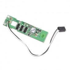 Walkera Part QR X350-z-09 Brushless Speed Controller ESC For QR X350 -Red