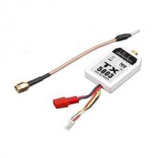Walkera QR X350 FPV Part QR X350-Z-20TX5803(FCC) Transmitter TX5803 FCC