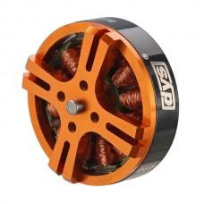 DYS BGM4215-120 Gimbal Brushless Motor for DSLR FPV Photography