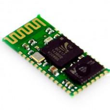 Wireless Bluetooth RF Transceiver Module RS232 /TTL HC-05 Master Slave Module