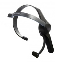 The Mind Controlled Movie Director Mindwave Mobile Headset Electroencephalogram