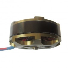 ZF5308 350KV 24N22P Outrunner Brushless Motor 4S-8S for Hexacopter and Octocopter