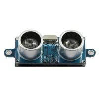 CJMCU-891 Ultrasonic Module Testing Distance Module Range Finder for APM2.5 APM2.52 APM2.6 Flight Controller