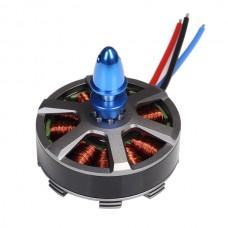 AX-5310 450KV Brushless Motor High Performance FPV Multirotor Motor
