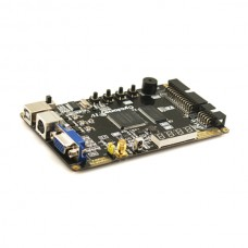 Altera CycloneIV FPGA Development Board Learning Board EP4CE6E22C8N