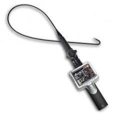 Industrial Use 5.5MM Video Borescope Endoscope Videoscope Inspection Camera Mechanics endoscopic