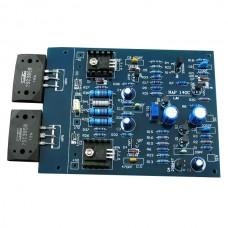 140 Classic Naim Clone Amp Clone Kit 70W Mono Amplifier