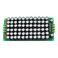 68pcs 80V150UF matrix Power supply kit for L20 L15D L20D L25D Power Amp Board