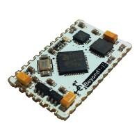 STM32 AHRSIMU Nine Axis Attitude Sensor Module MPU6050 HMC5883 Four Axis Flight Control Car Control Module