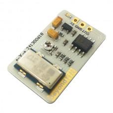Single-axis Gyroscope Analog Gyro Module ENC-03MB Module For Arduino/MWC