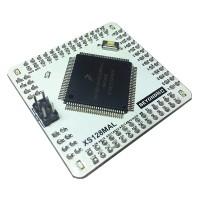 FREESCALE MC9S12XS128MAL Mini System Board 9S12XS128 Core Board
