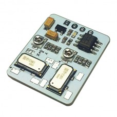 ENC-03RC Piezoelectric Vibrating Gyroscopes Two-axis Gyroscope Sensor Module