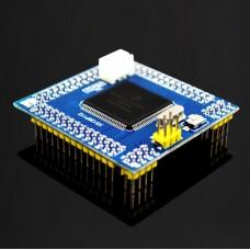 Freescale Board MC9S12XS128MAL XS128 MC9S12XS128MAL DEV XS128