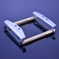 Aluminium A/C Servo Steering Bracket for Smart Car