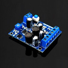 Power Supply Regulator Module for Smart Car 3.3V 5V 6V 12V Output