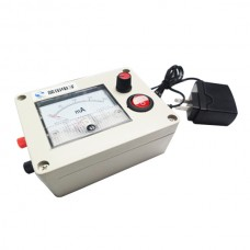 20 KHZ Square Wave Electromagnetic Wave Generator for Freescale Car Modules