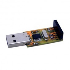 Serial Port USB Module USB to UART USB to TTL Converter Adapter for Wireless Telemetry