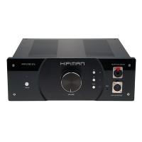 Top Version Head-Direct HIFIMAN EF-6 Headphone Amplifier Headphone Amplifier