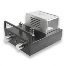 YAQIN PH-5L Vacuum Tube Headphone Amplifier Brand 110V-240V